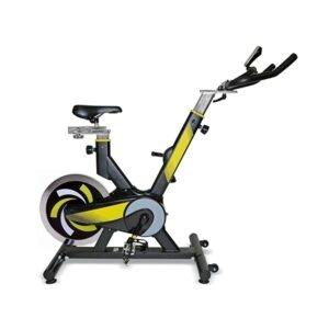 Spin Bike Basic Singapore