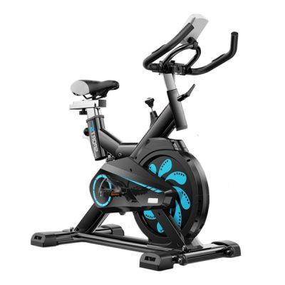 Spin Bike Puma