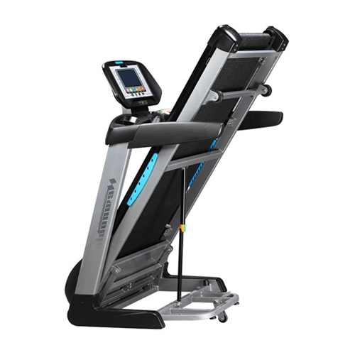 Heavy Duty Treadmill Singapore