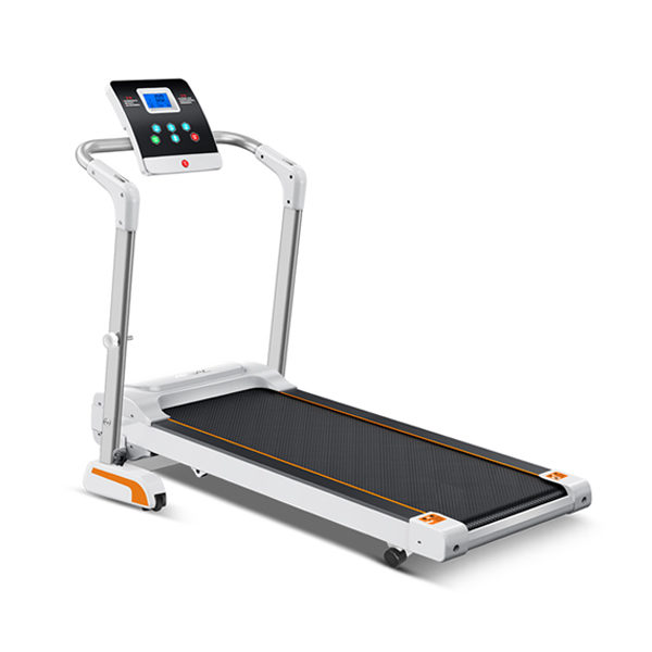 Best Treadmill for Home Singapore