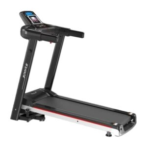 TM-588 Foldable Treadmill Singapore