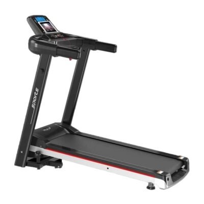 TM-588 Treadmill