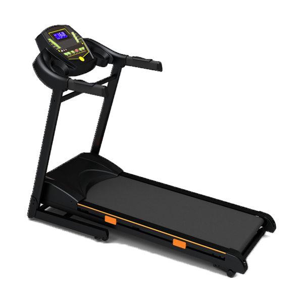 Best Treadmill Singapore