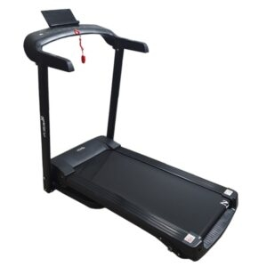 TM-688 Best Treadmill Singapore