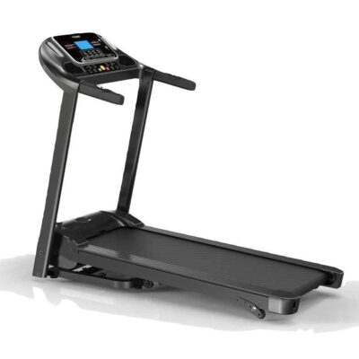 TM-688 Treadmill