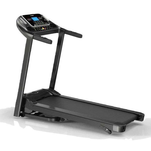 TM-688 Best Treadmill Singapore