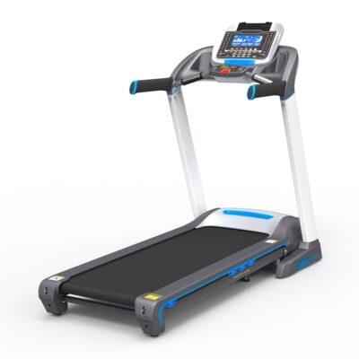 TM-988 Treadmill