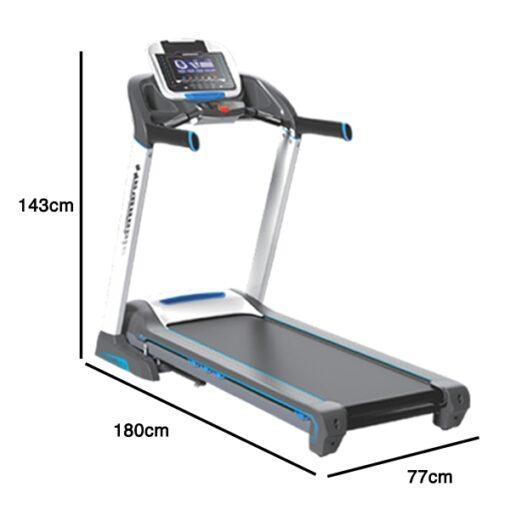 Running Machine Singapore