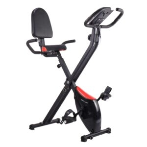 Foldable Exercise Bike Singapore