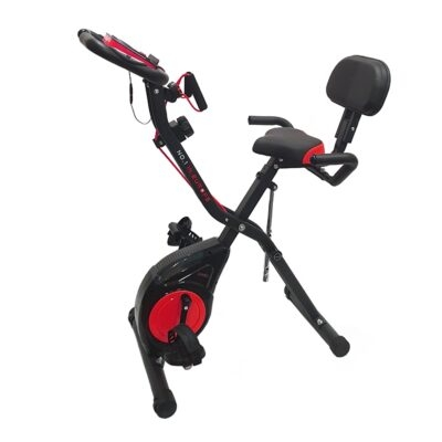 X3 Exercise Bike