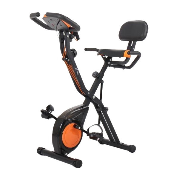Stationary Bike Singapore