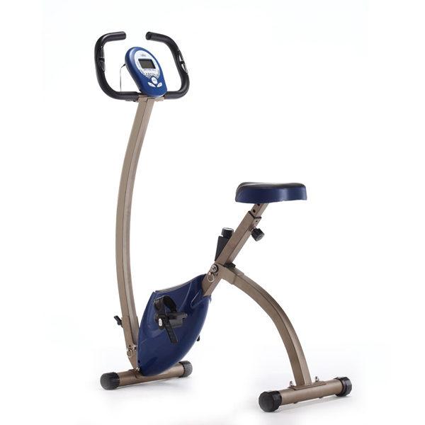 Elderly Exercise Bike Singapore