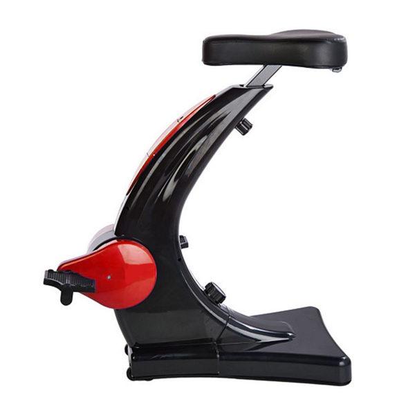 Portable Exercise Bike Singapore