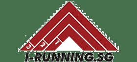 I-Running.sg