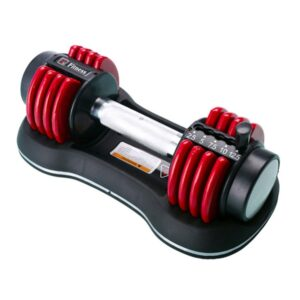 Adjustable Dumbbells Singapore