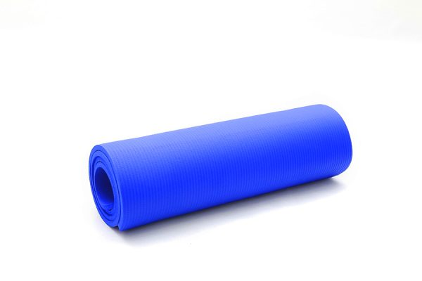 Thick Yoga Mat Singapore