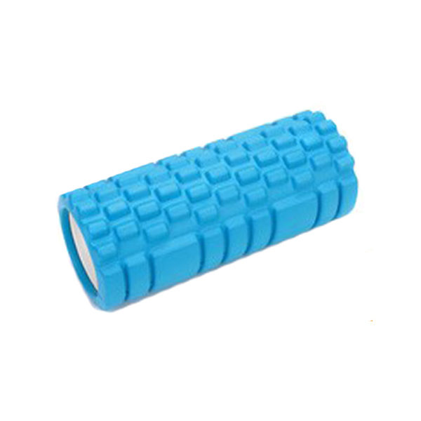 Hollow Foam Roller Singapore