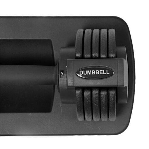 Adjustable Dumbbell Singapore