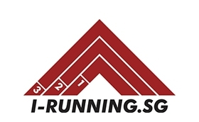 ABOUT I-RUNNING