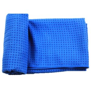 Yoga Towel Singapore