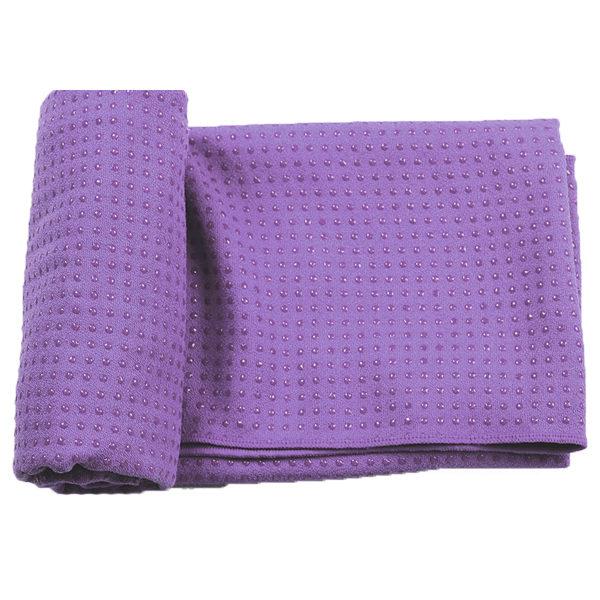 Yoga Towel Singapore