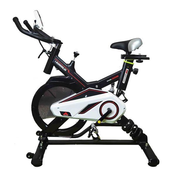 Gym Bike Singapore