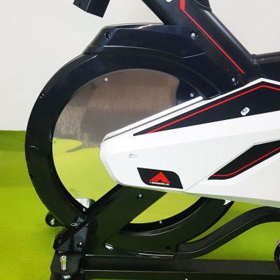 Spin Bike Jaguar