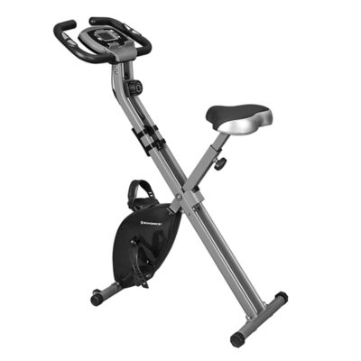 X1E Exercise Bike