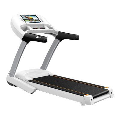 TM-788 Treadmill
