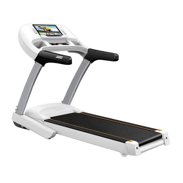 Smart Treadmill Singapore