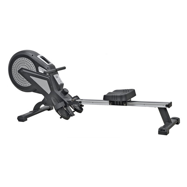 Rower Machine Singapore