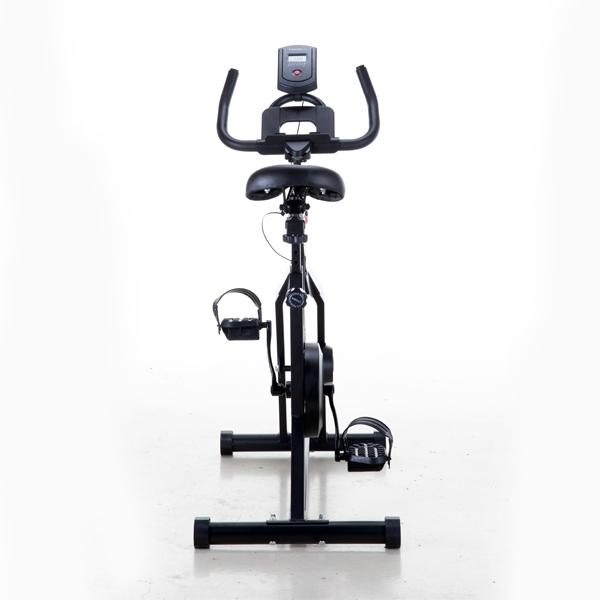 Spin Bike Lite