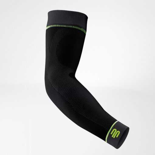 Compression Sleeves Arm