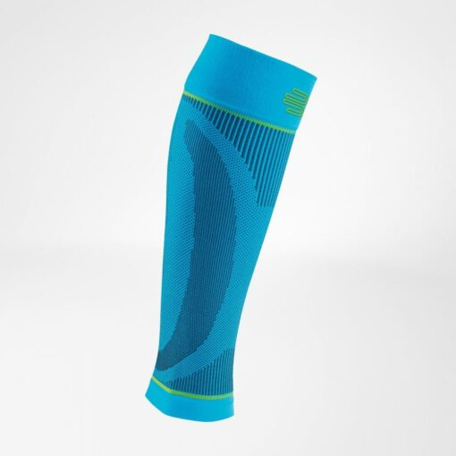 Compression Sleeves Lower Leg