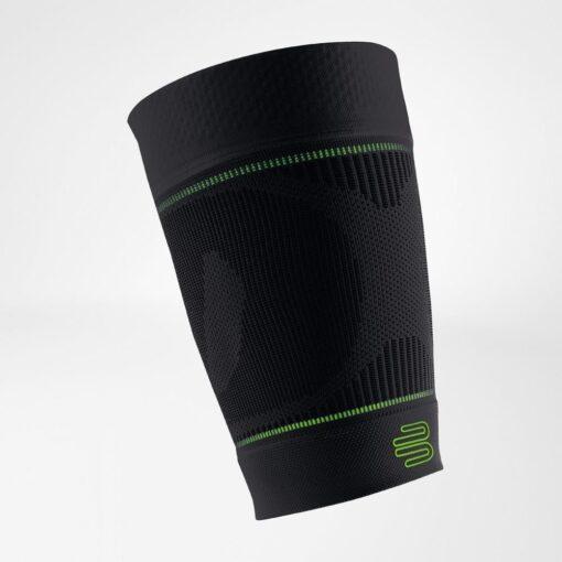 Compression Sleeves Upper Leg
