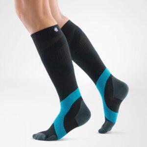 Compression Socks Ball Racket