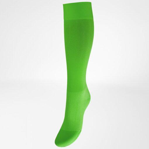 Compression Socks Run Walk
