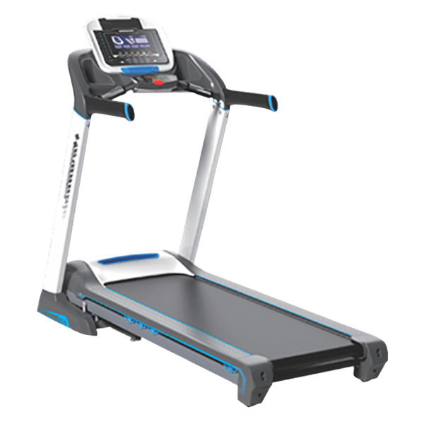 Gym Fitness Equipment in Singapore