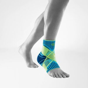 Sports Ankle Support