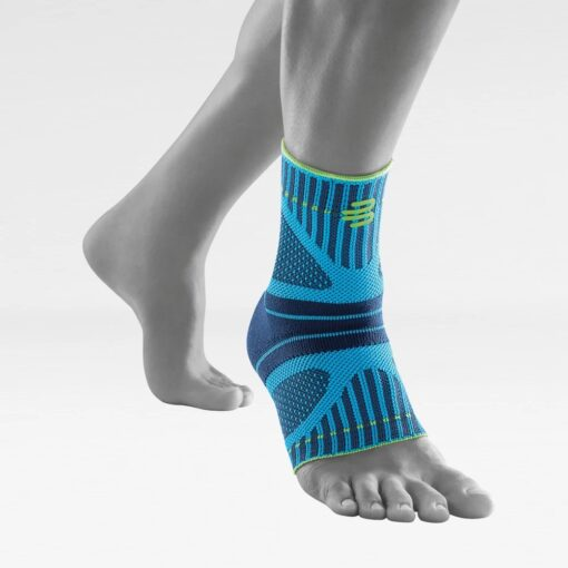 Sports Ankle Support Dynamic