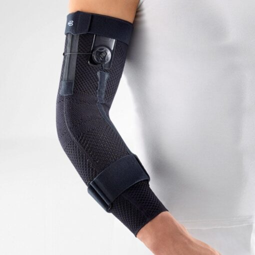 Sports Elbow Brace