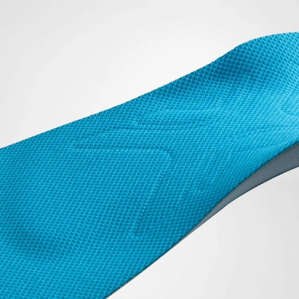 Sports Insole Ball Racket
