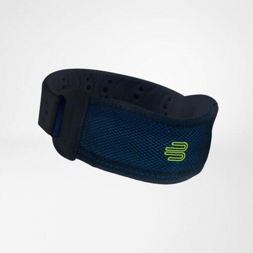 Sports Knee Strap