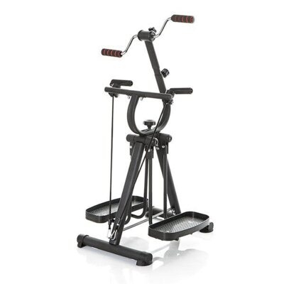 3-In-1 Gym Bike