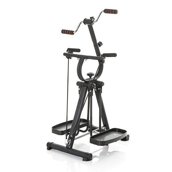 3 in 1 Gym Bike