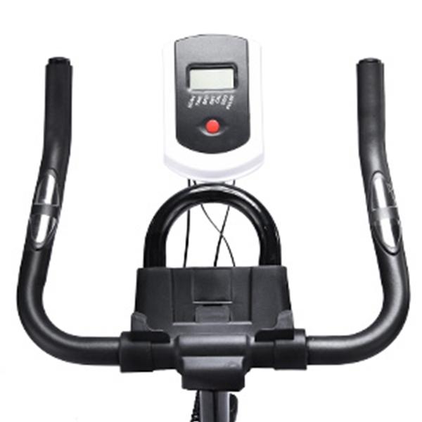 Spin Bike Basic