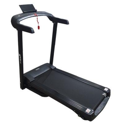 TM-488 Treadmill
