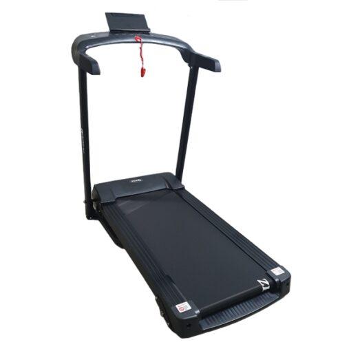 TM-488 Motorized Treadmill