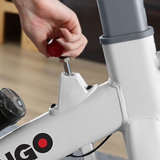 Spin Bike Mango