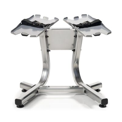 Adjustable Dumbbell Stand (Showroom piece)